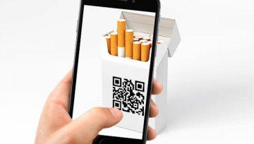 Что нужно знать о маркировка табака